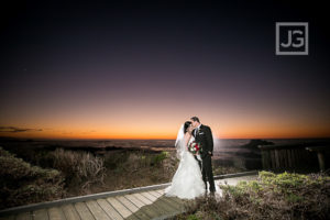 Carmel Wedding Photography, Monterey | Kristal & Dan