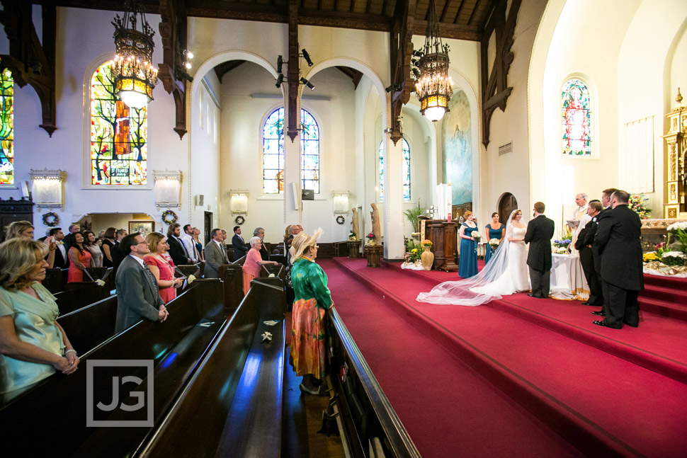 castle-green-pasadena-wedding-photography-0019
