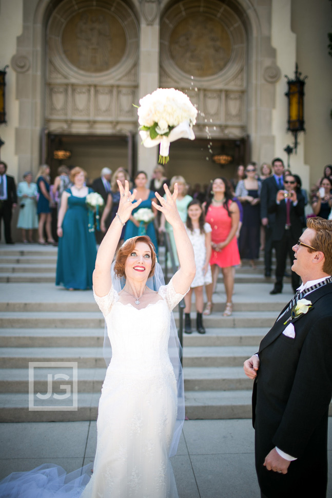 castle-green-pasadena-wedding-photography-0028