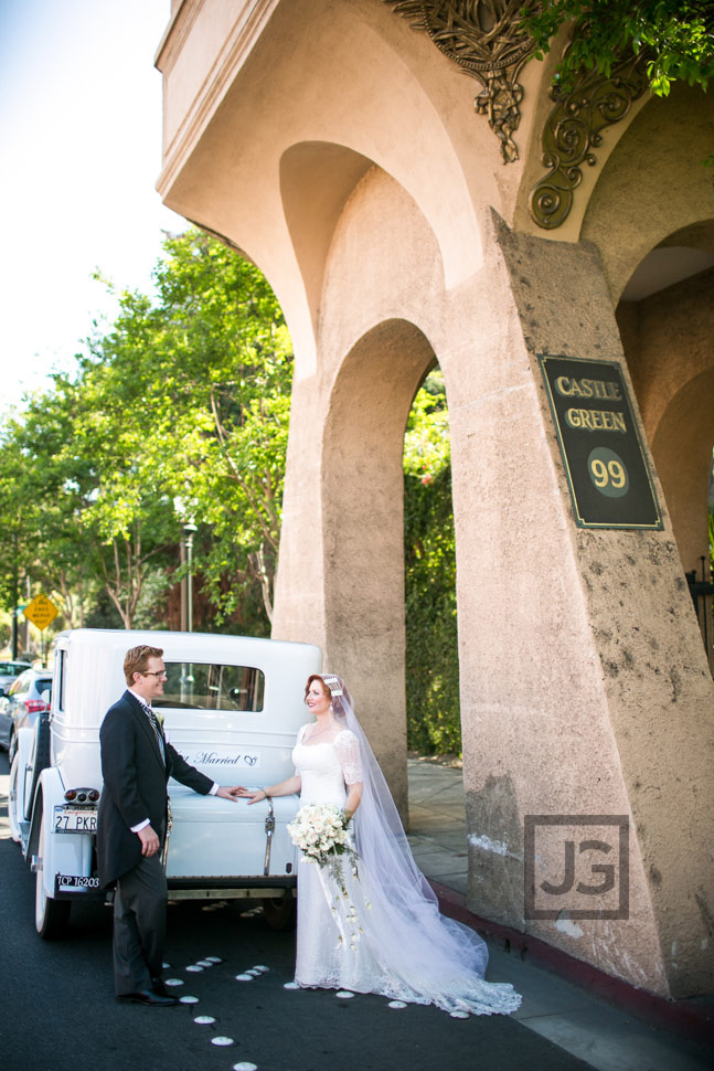 castle-green-pasadena-wedding-photography-0032