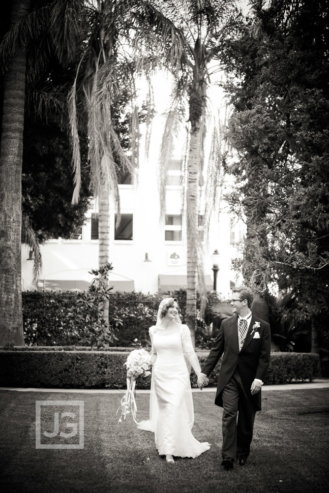 castle-green-pasadena-wedding-photography-0039
