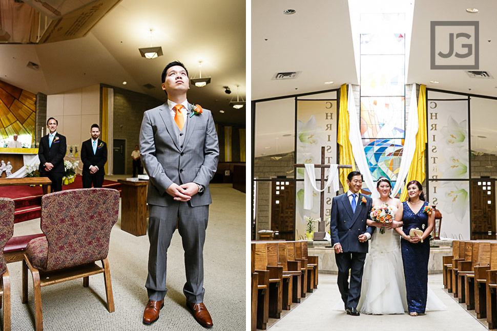 chino-hills-cal-aero-wedding-photography-0032