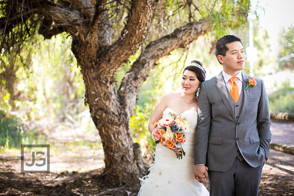 chino-hills-cal-aero-wedding-photography-0057