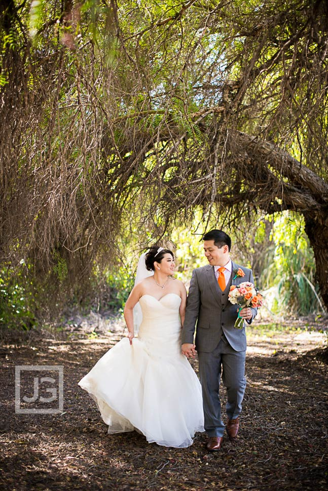 chino-hills-cal-aero-wedding-photography-0060