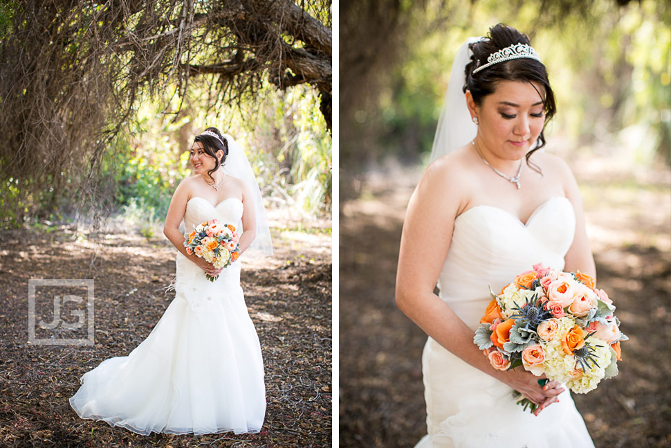 chino-hills-cal-aero-wedding-photography-0063