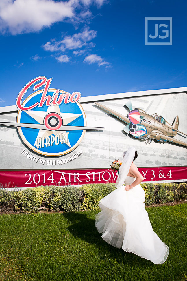 chino-hills-cal-aero-wedding-photography-0067