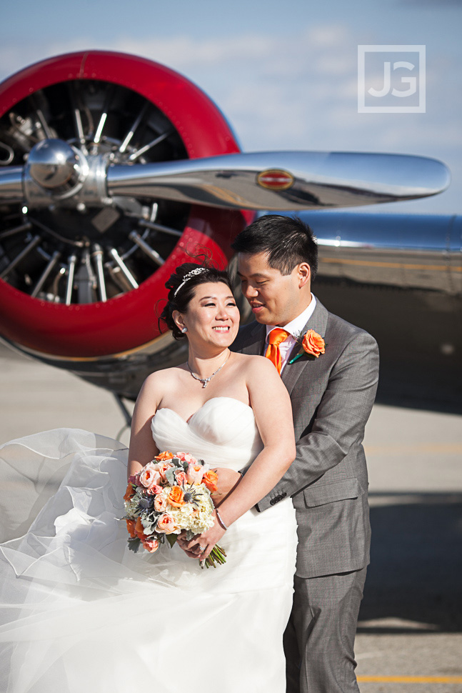 chino-hills-cal-aero-wedding-photography-0070