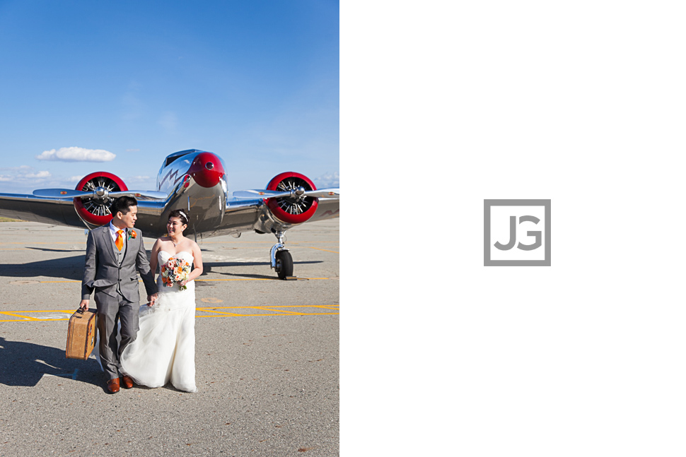 chino-hills-cal-aero-wedding-photography-0072