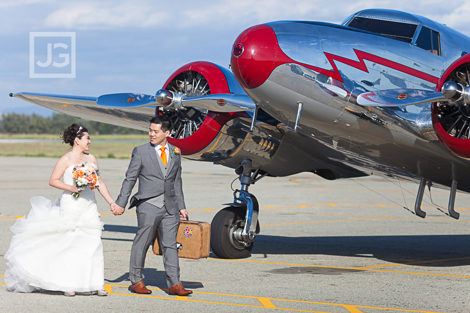 chino-hills-cal-aero-wedding-photography-0073