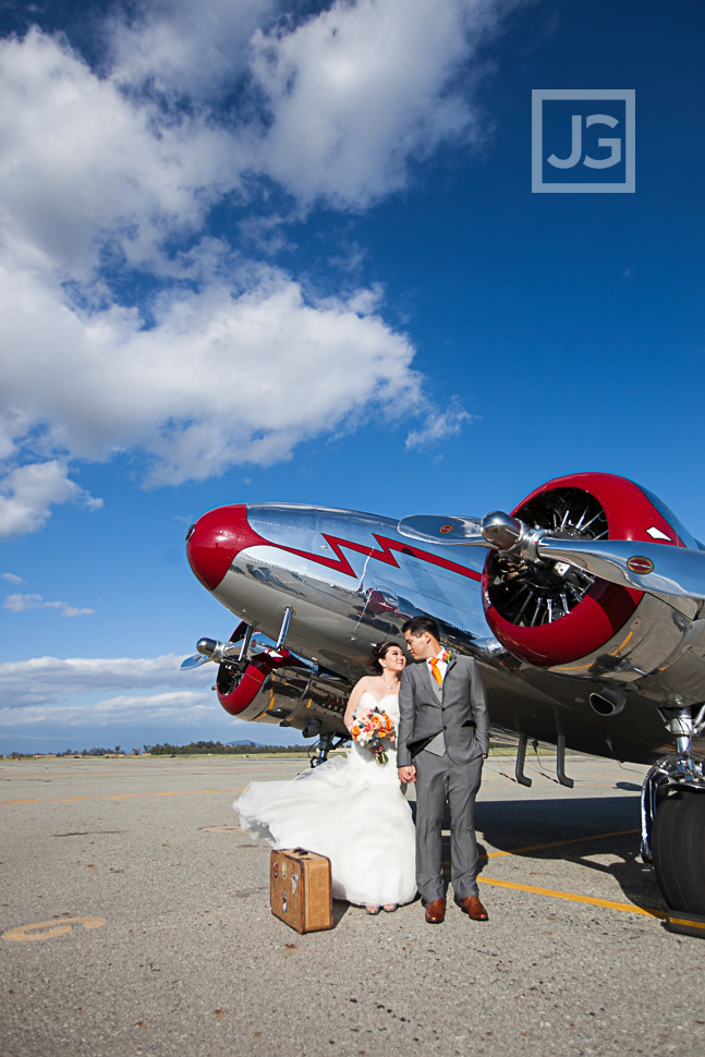 chino-hills-cal-aero-wedding-photography-0077