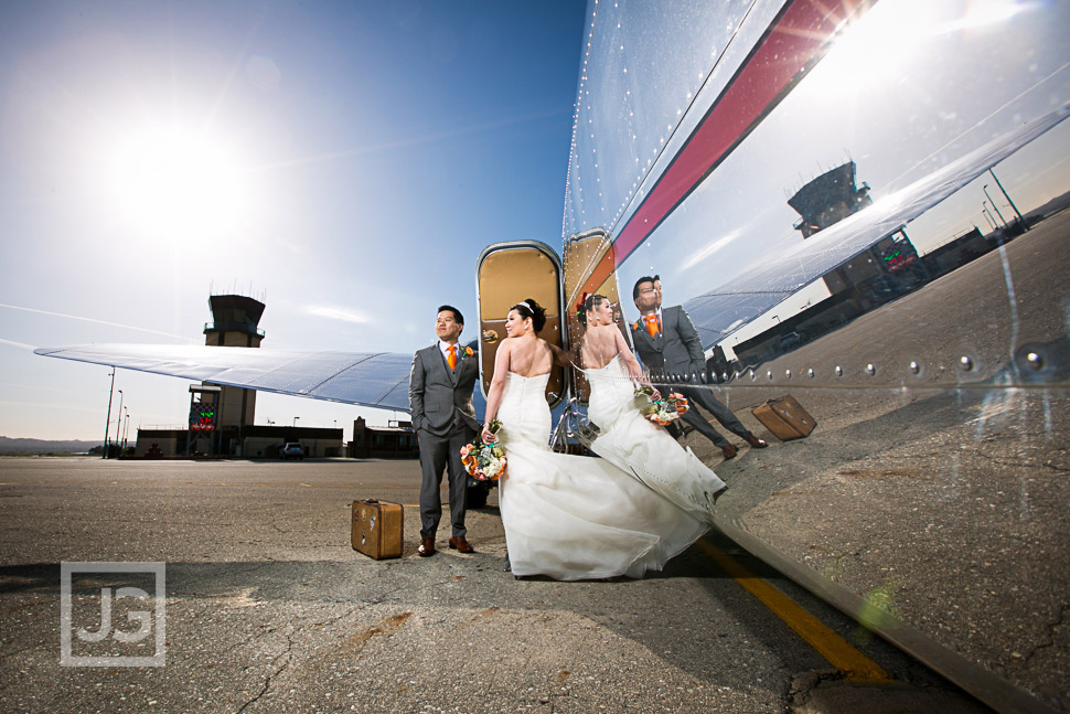 chino-hills-cal-aero-wedding-photography-0079