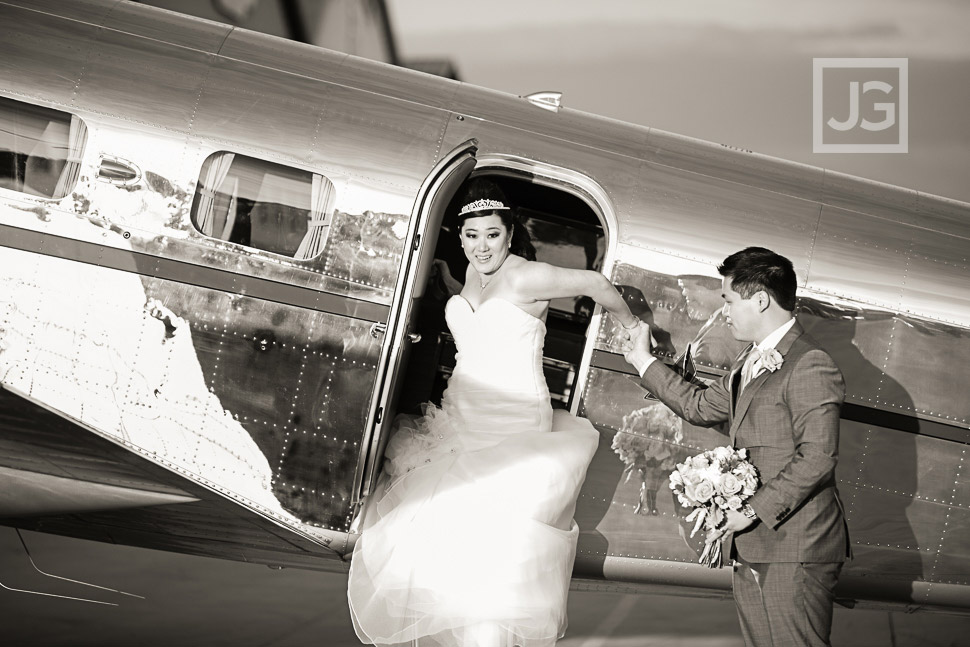 chino-hills-cal-aero-wedding-photography-0114