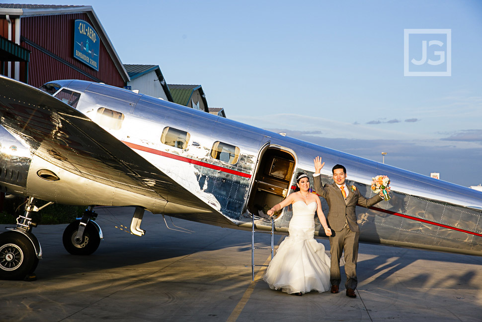 chino-hills-cal-aero-wedding-photography-0115