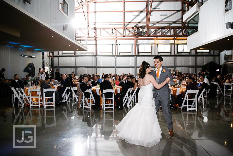 chino-hills-cal-aero-wedding-photography-0123