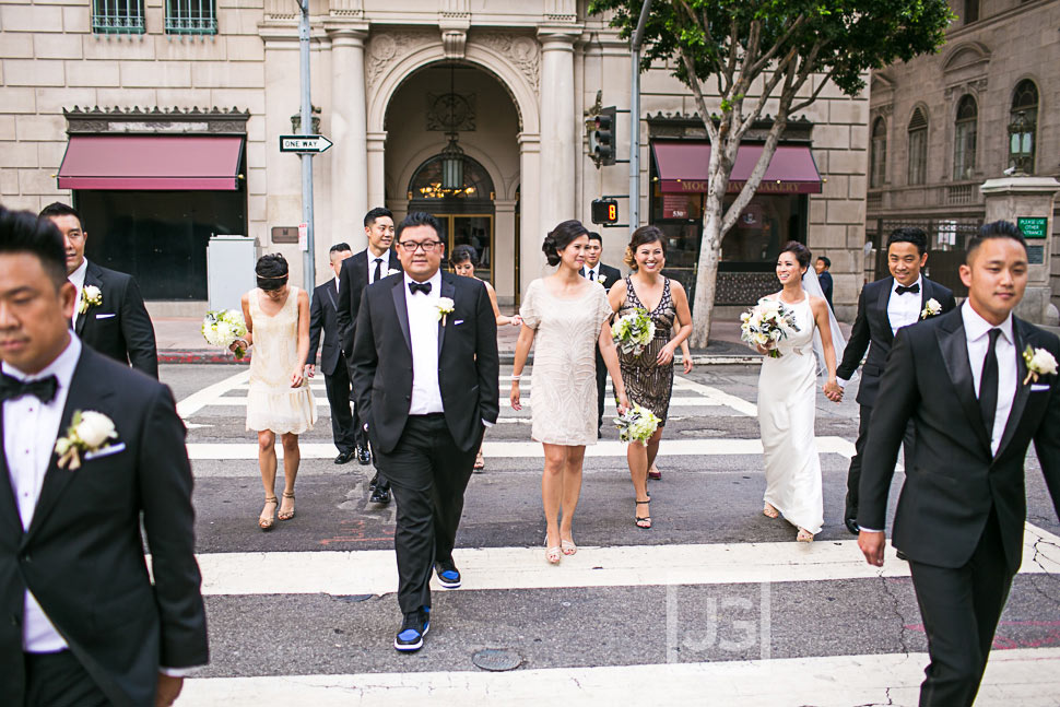 cicada-los-angeles-wedding-photography-0031