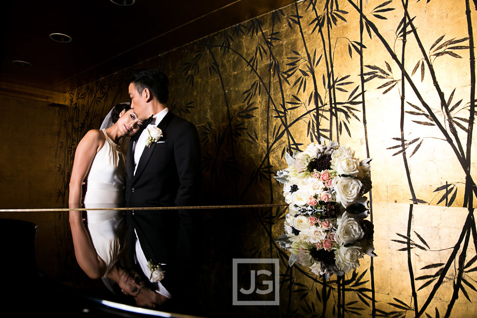 cicada-los-angeles-wedding-photography-0050