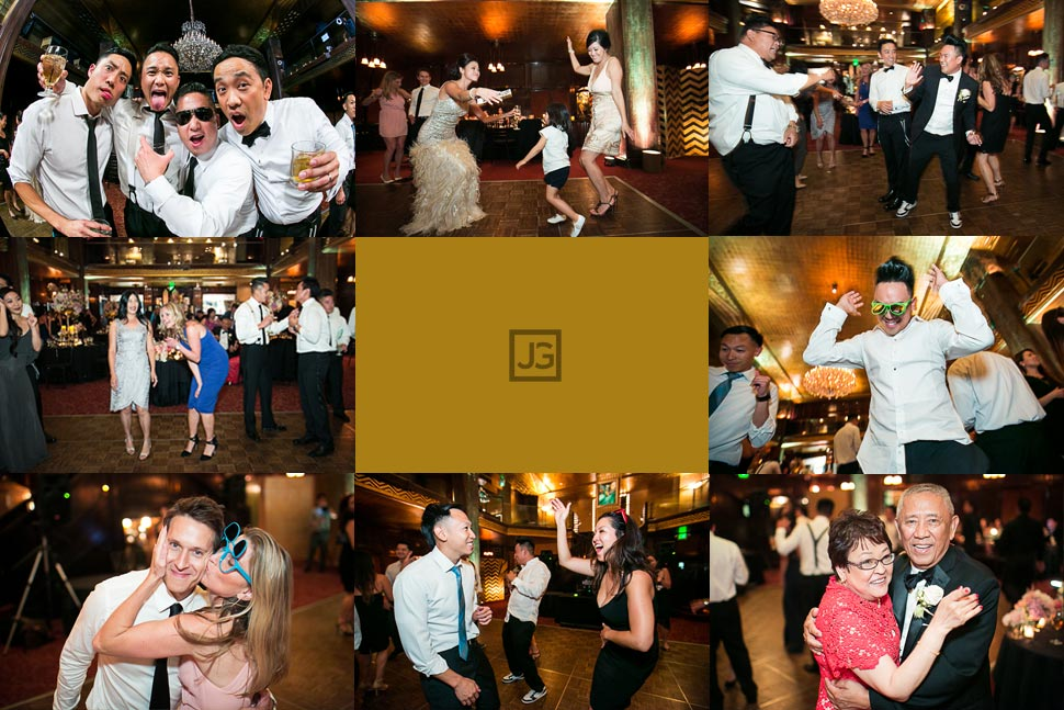 cicada-los-angeles-wedding-photography-0136