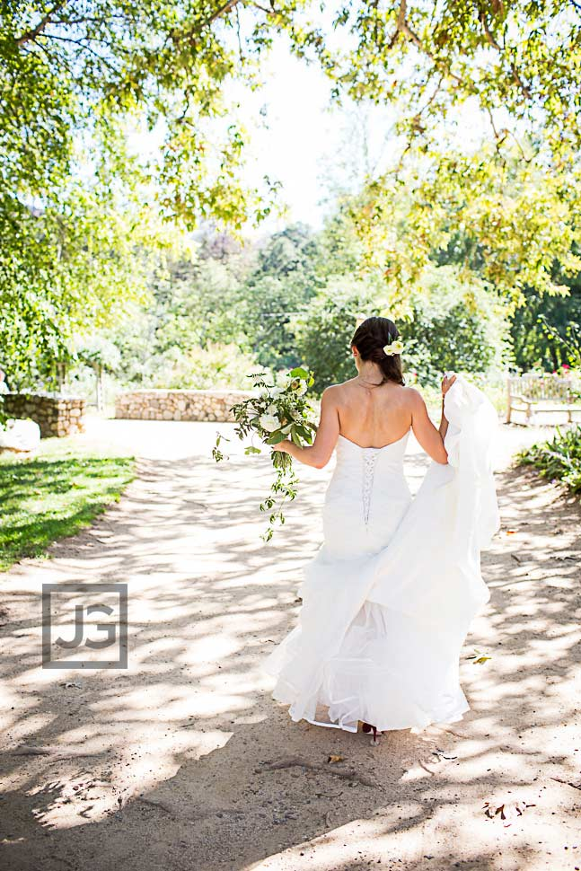 descanso-garden-wedding-photography-0039