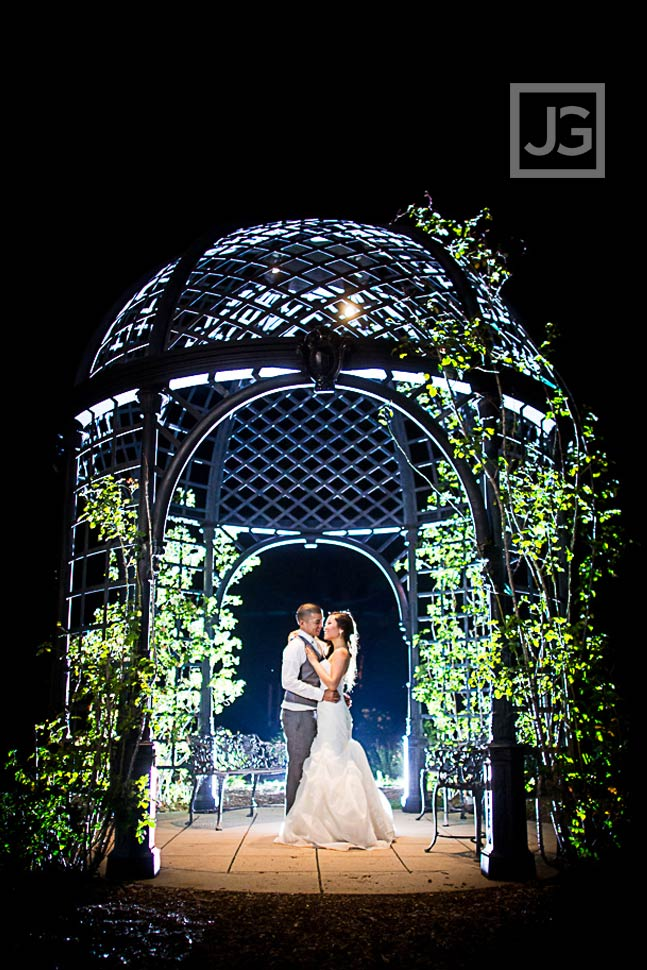descanso-garden-wedding-photography-0159