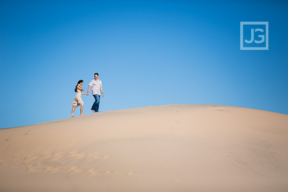 desert-engagement-photography-0004
