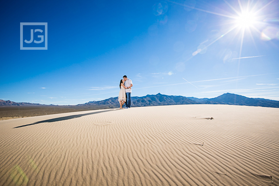 desert-engagement-photography-0008