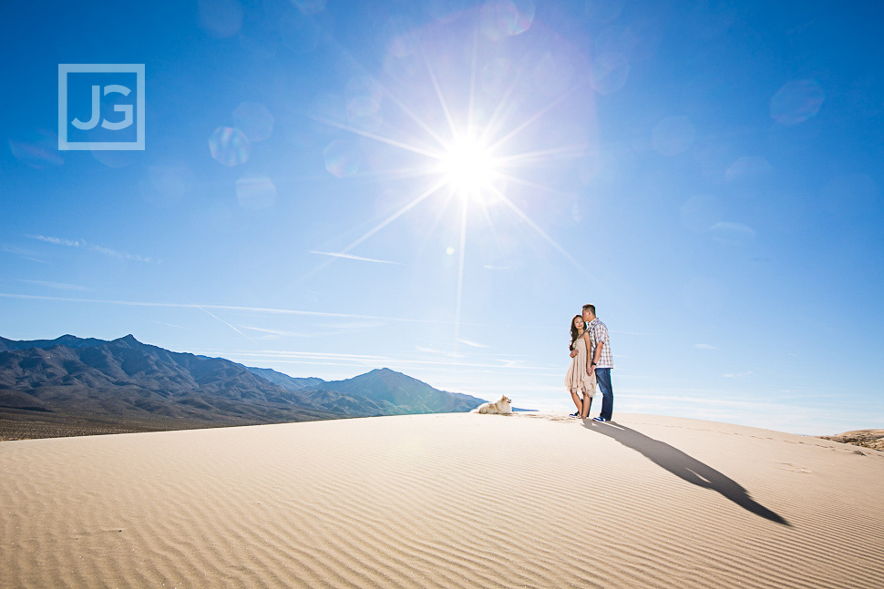 desert-engagement-photography-0010