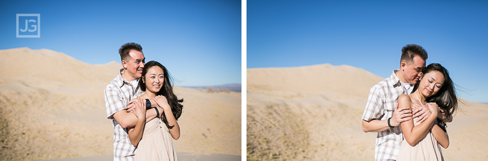 desert-engagement-photography-0013