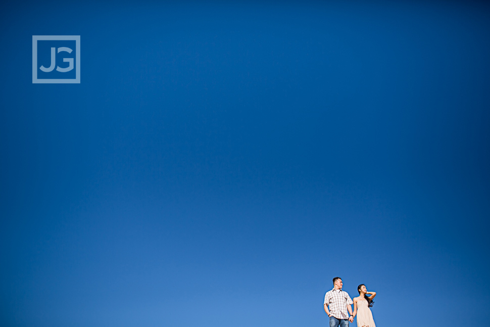desert-engagement-photography-0015