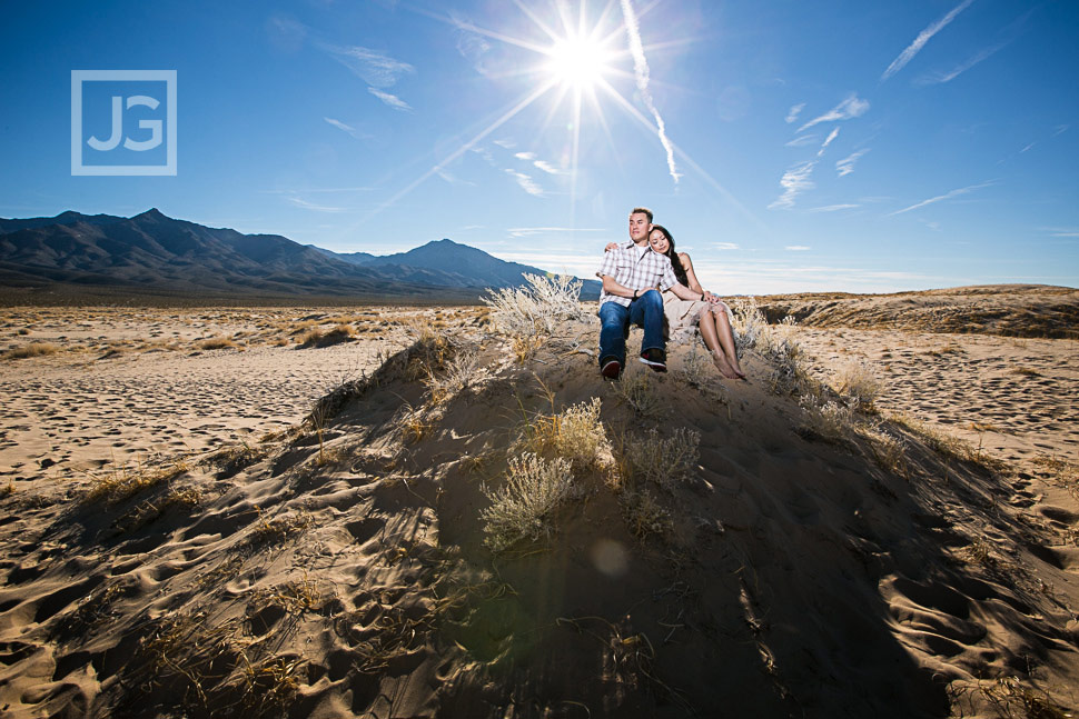 desert-engagement-photography-0025