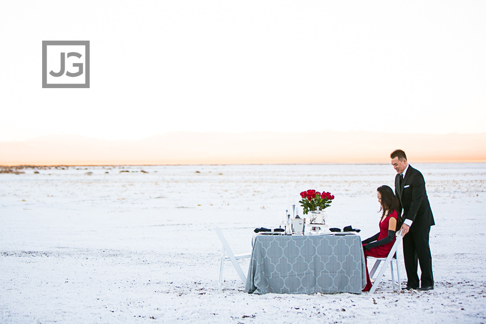 desert-engagement-photography-0033