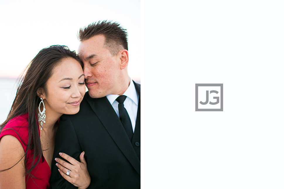 desert-engagement-photography-0039