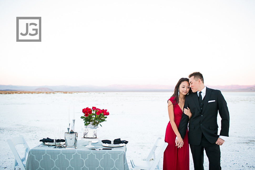 desert-engagement-photography-0043