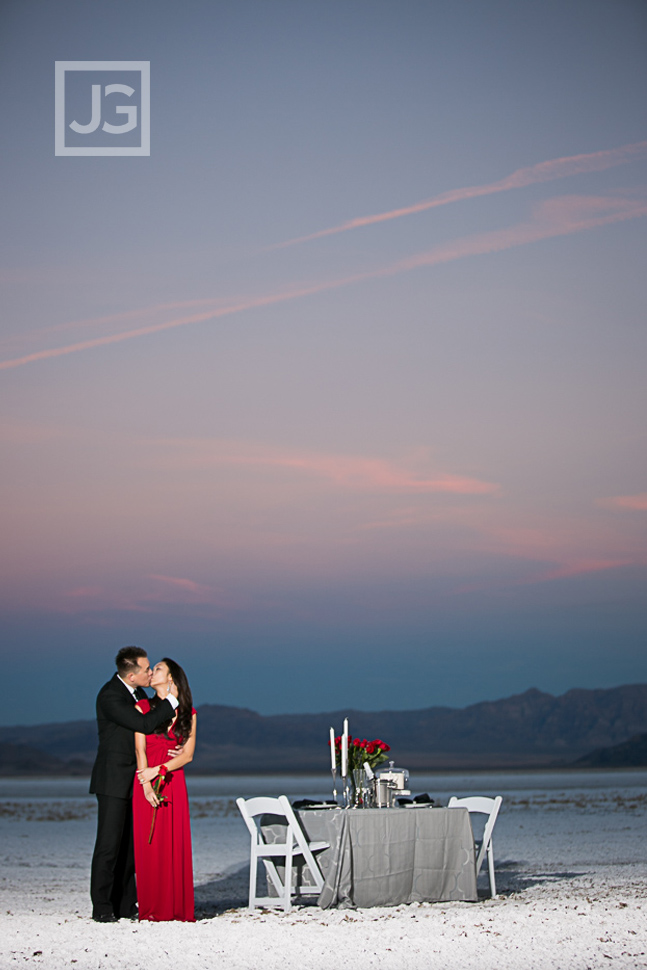 desert-engagement-photography-0045
