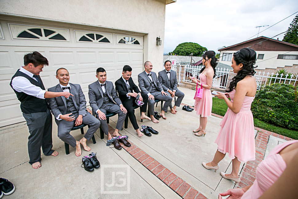 diamond-bar-center-wedding-photography-0013