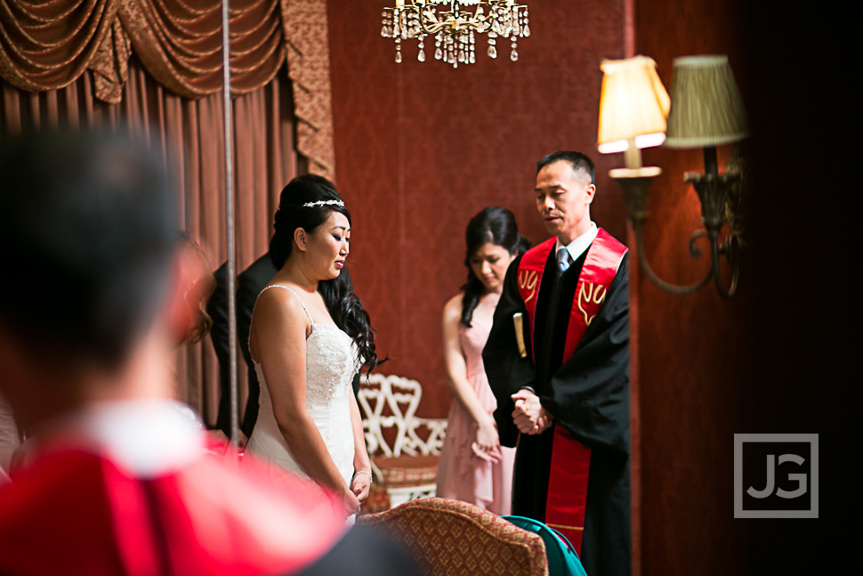 diamond-bar-center-wedding-photography-0039
