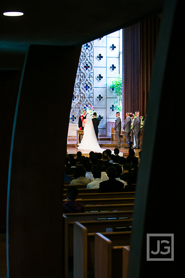 diamond-bar-center-wedding-photography-0050