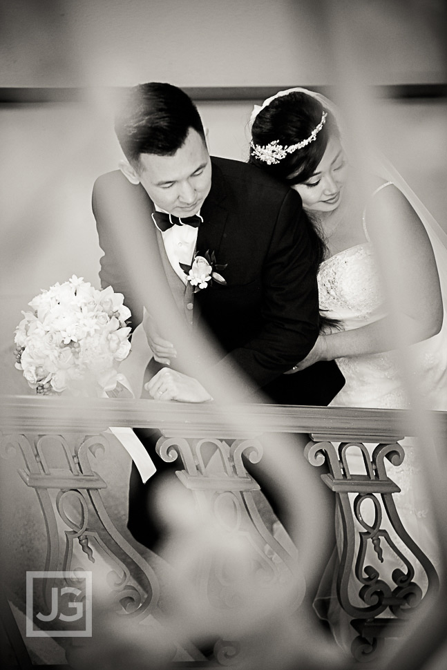 diamond-bar-center-wedding-photography-0067