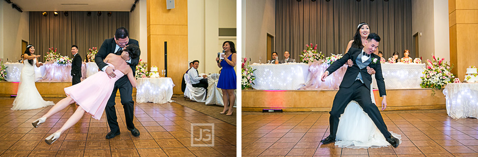 diamond-bar-center-wedding-photography-0110