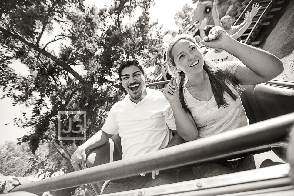 disneyland-engagement-photography-0011