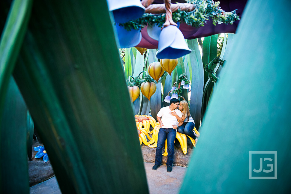 disneyland-engagement-photography-0014