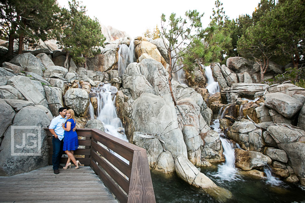 disneyland-engagement-photography-0018