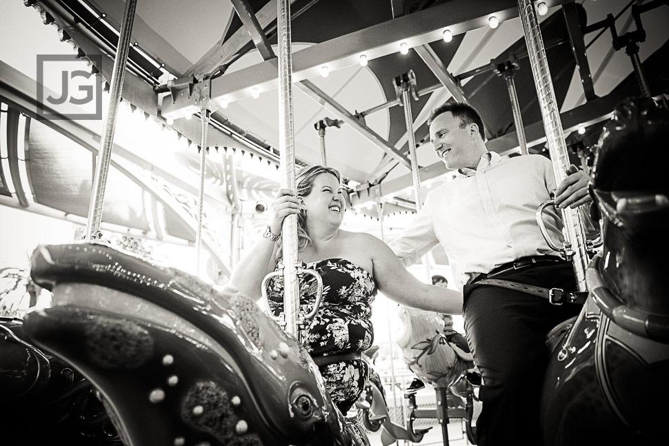 disneyland-engagement-photography-0022
