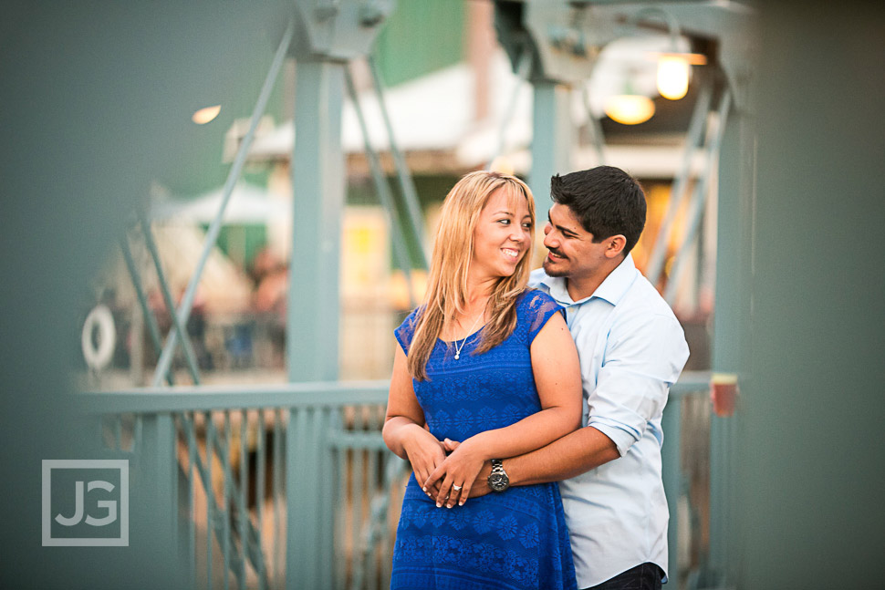 disneyland-engagement-photography-0022