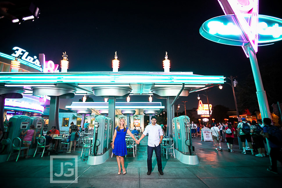 disneyland-engagement-photography-0026
