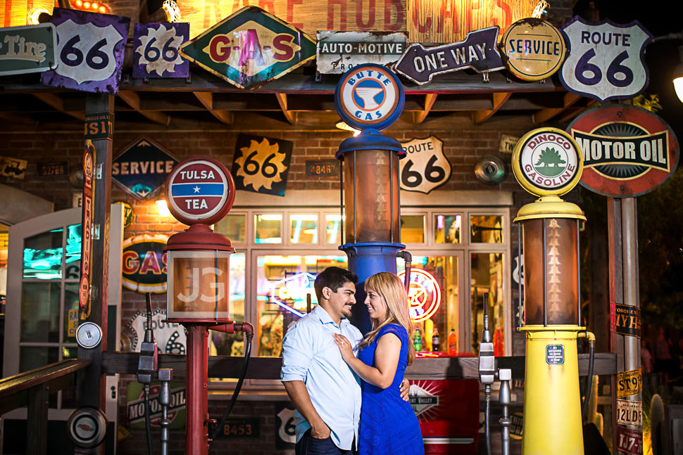 disneyland-engagement-photography-0027
