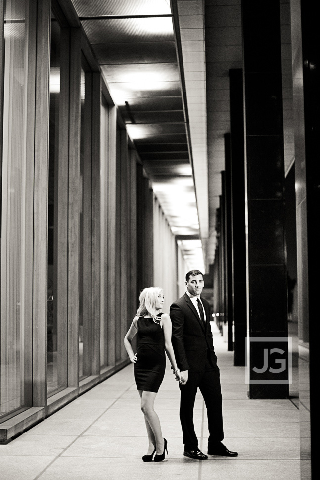 downtown-la-night-engagement-photography-0010