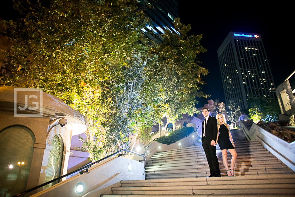 downtown-la-night-engagement-photography-0020