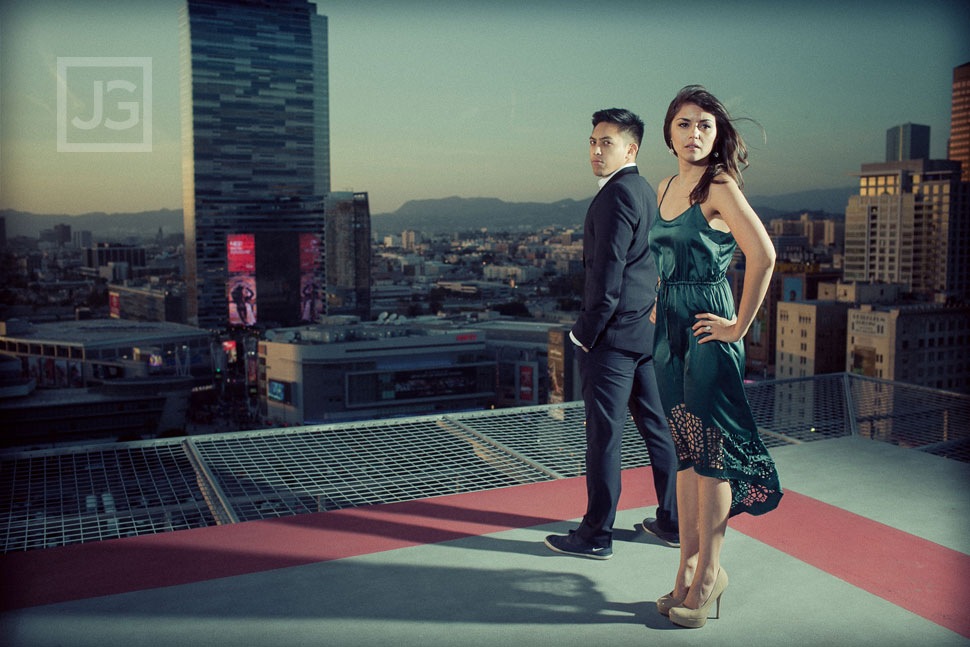 """""""Love on Hope Street"""" 