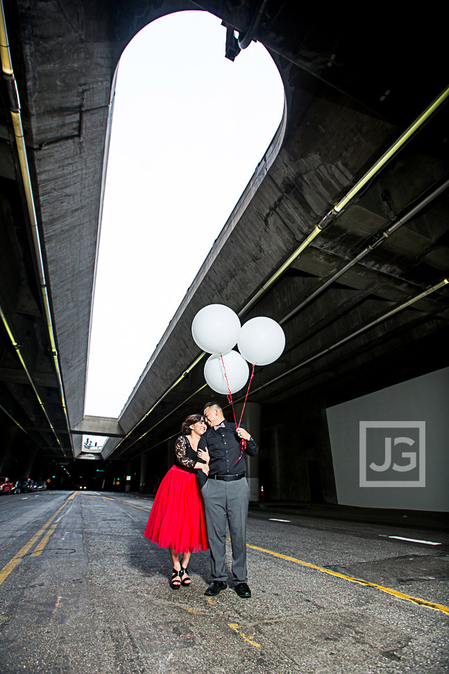 downtown-los-angeles-engagement-photography-0003