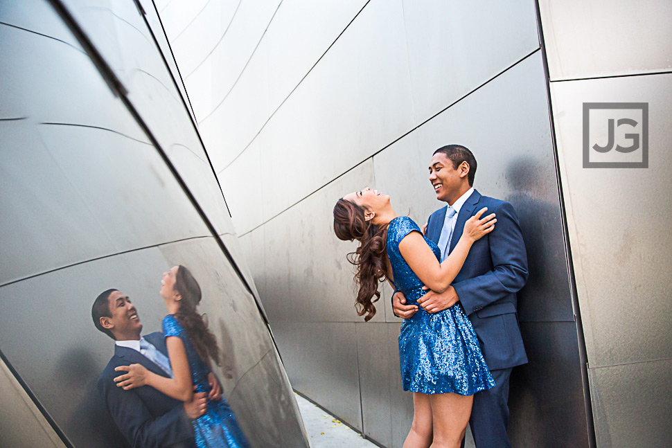 downtown-los-angeles-engagement-photography-0005